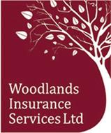 Woodlands Insurance